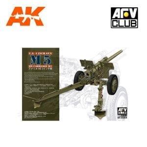 AFV AF35S64