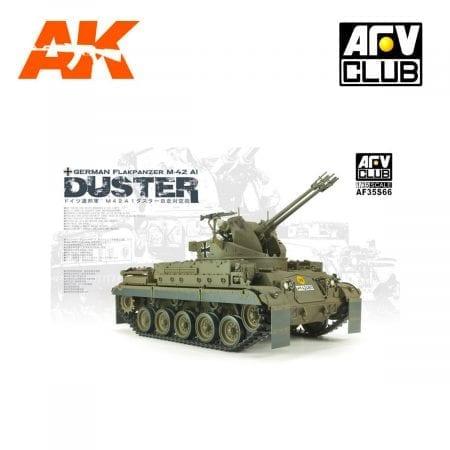 AFV AF35S66