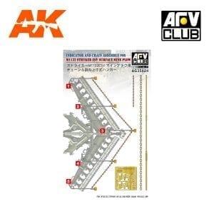 AFV AG35024