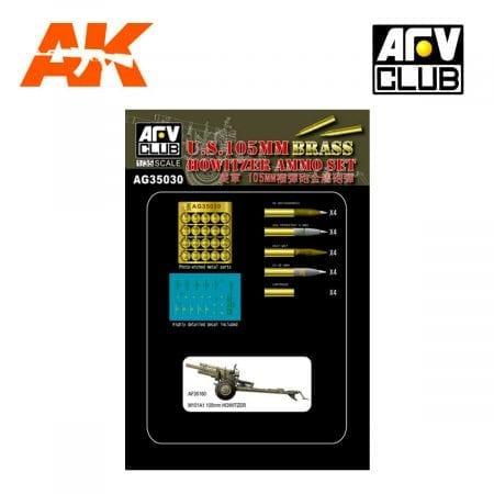 AFV AG35030