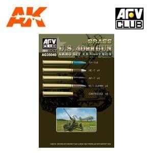 AFV AG35040