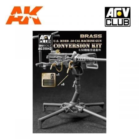 AFV AG35042