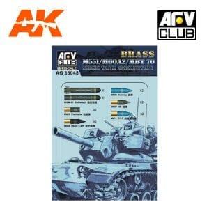 AFV AG35048