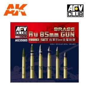 AFV AG35085