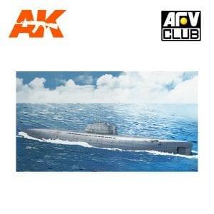 AFV-SE73501