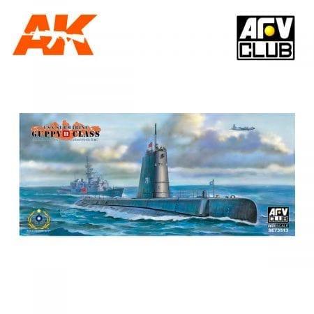 AFV SE73513