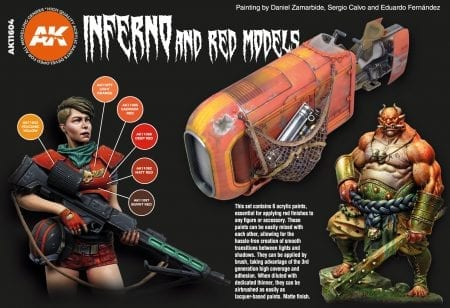 AK11604 INFERNO AND RED CREATURES_2