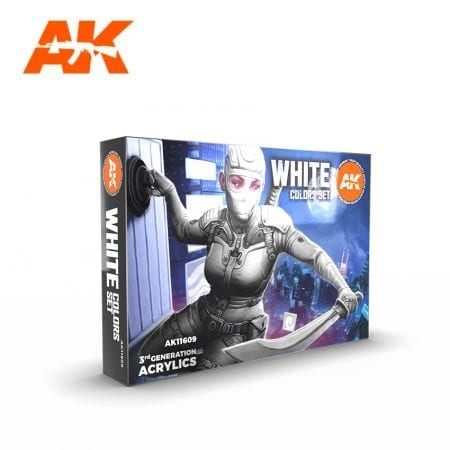 AK11609
