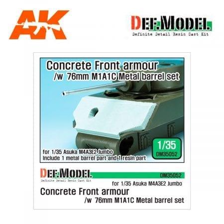 DEF DM35052