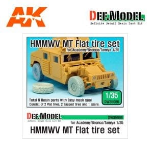 DEF DW35086