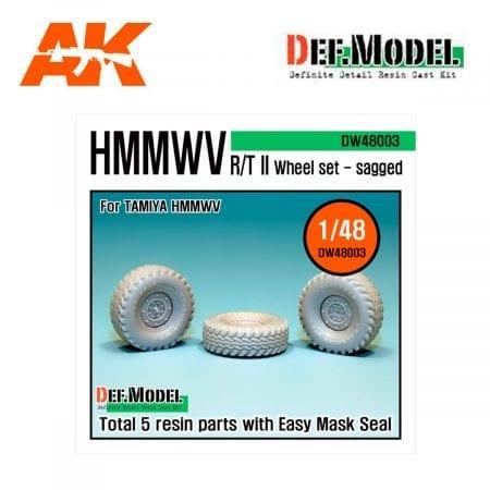DEF DW48003