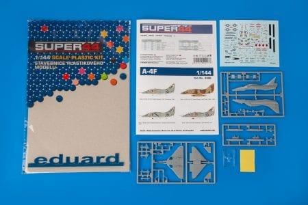 ED4466_details (2)