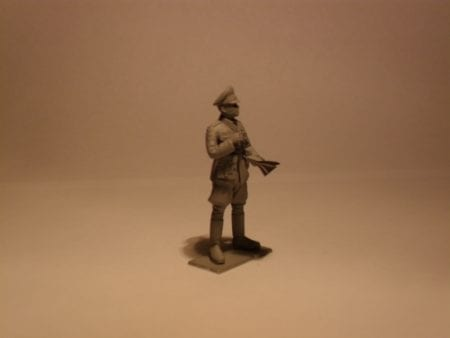 German Infantry (1939-1942) (4 figures) _detail (10)