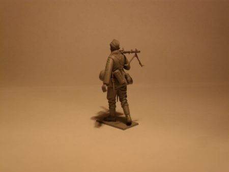 German Infantry (1939-1942) (4 figures) _detail (12)