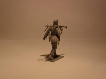 German Infantry (1939-1942) (4 figures) _detail (13)