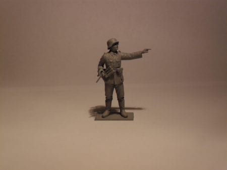 German Infantry (1939-1942) (4 figures) _detail (14)