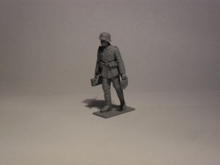 German Infantry (1939-1942) (4 figures) _detail (15)