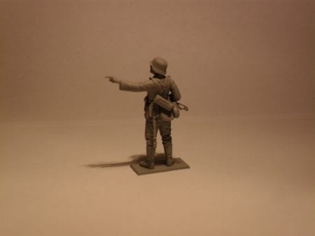 German Infantry (1939-1942) (4 figures) _detail (16)