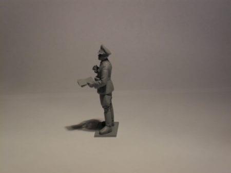 German Infantry (1939-1942) (4 figures) _detail (17)