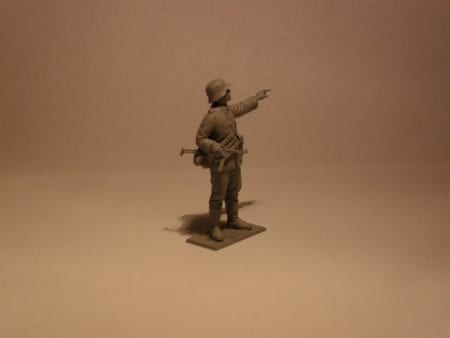 German Infantry (1939-1942) (4 figures) _detail (8)