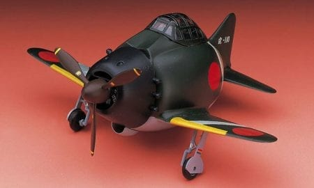 Hasegawa-TH8-Egg-Plane-Series-Aircraft-Model-Kit-_57