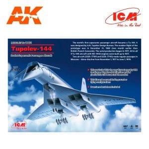 ICM 14401