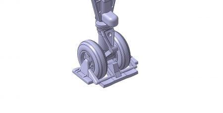 ICM 14402_detail (2)