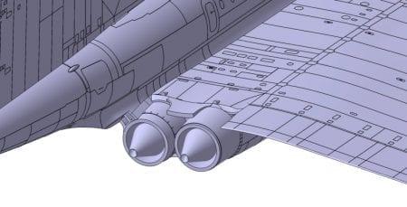 ICM 14402_detail (5)