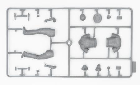 ICM 16009_details (8)