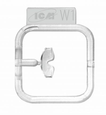ICM 16101_details (4)