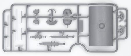 ICM 16302_details (2)