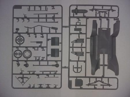 ICM 24008_details (6)