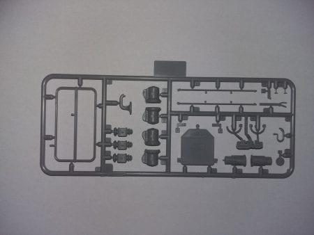ICM 24008_details (9)