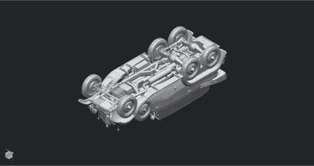 ICM 24012_details (2)