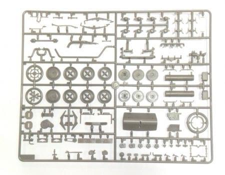 ICM 24012_details (7)