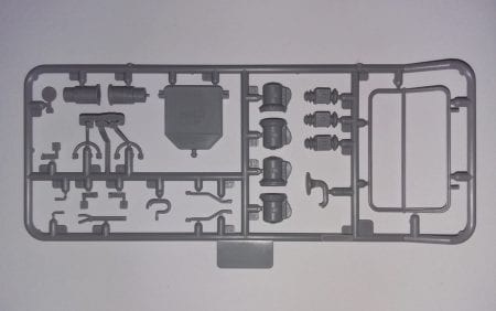 ICM 24015_details (11)