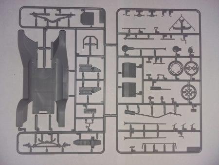 ICM 24015_details (9)