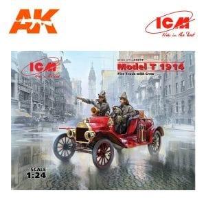 ICM 24017