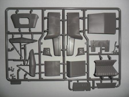 ICM 24017_details (14)