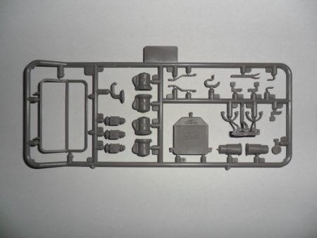 ICM 24017_details (15)