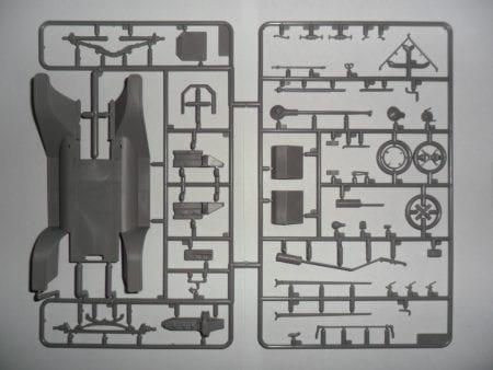 ICM 24017_details (16)
