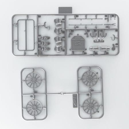 ICM 24019_details (13)