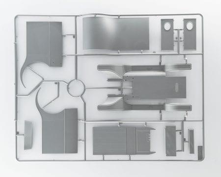 ICM 24019_details (14)