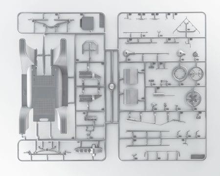 ICM 24019_details (15)