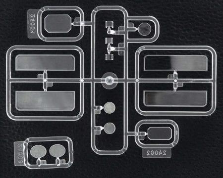 ICM 24019_details (17)