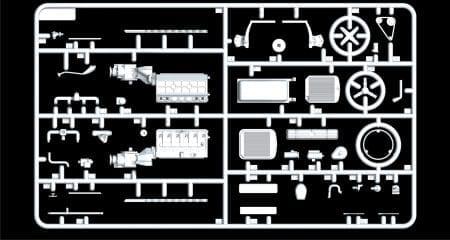 ICM 24021_details (9)