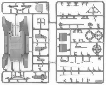 ICM 24025_details (2)