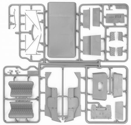 ICM 24025_details (7)