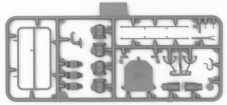 ICM 24025_details (8)