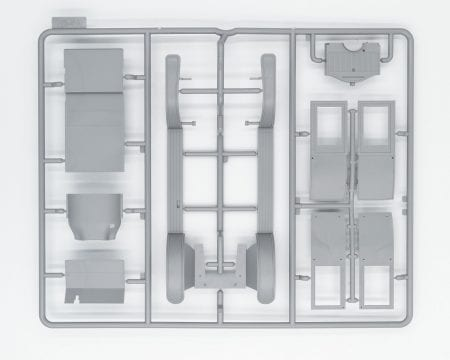 ICM 24030_details (5)